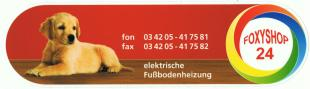 foxyshop24-fussbodenheizungen
